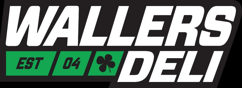 Waller's Deli